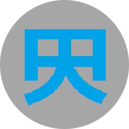 ネタでしかない仮想通貨 円天 Yenten をマイニングして暖を取る話 Tokoro S Tech Note